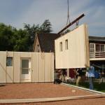 hennep-beton-prefab
