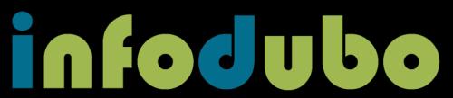 Duurzaam Bouwen logo