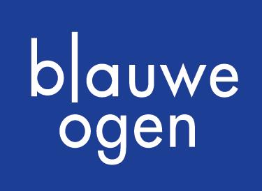 logo RGB-diap