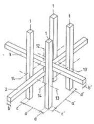 st-bouwknoop-tek