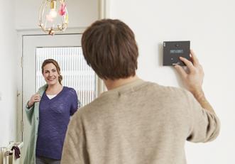Verschillende manieren om uw huis lekker warm te maken for Huis duurzaam maken